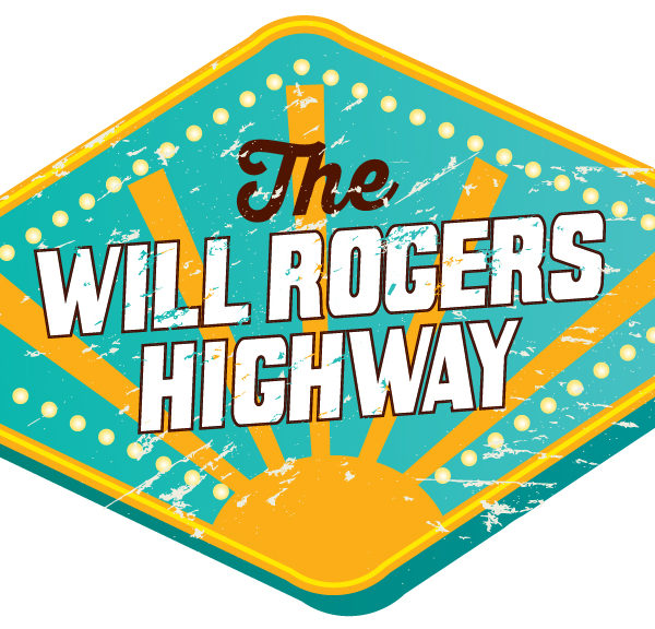 will rodgers highway